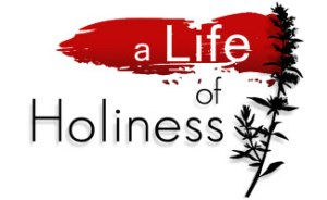 a-life-of-holiness