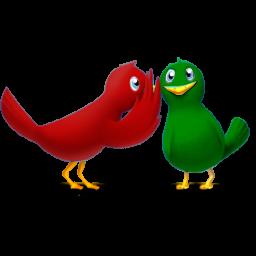 gossip-birds-icon_new