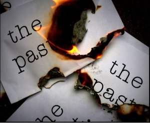 burning_the_past1-w510