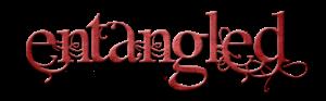 entangled-bannersubmit-header